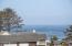 540 NE Williams Ave., Depoe Bay, OR 97341 - Ocean View-zoomed