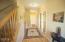 388 Bella Beach Dr, Depoe Bay, OR 97341 - Hallway