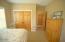 388 Bella Beach Dr, Depoe Bay, OR 97341 - Bedroom 3