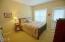 388 Bella Beach Dr, Depoe Bay, OR 97341 - Bedroom 2