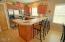 388 Bella Beach Dr, Depoe Bay, OR 97341 - Kitchen
