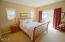 388 Bella Beach Dr, Depoe Bay, OR 97341 - Master Bedroom