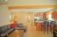 388 Bella Beach Dr, Depoe Bay, OR 97341 - Great Room