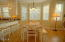 2696 SW Barnacle Ave, Lincoln City, OR 97367 - Dining