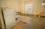 2696 SW Barnacle Ave, Lincoln City, OR 97367 - Kitchen