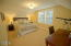 2696 SW Barnacle Ave, Lincoln City, OR 97367 - Master Bedroom Suite
