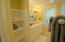 2696 SW Barnacle Ave, Lincoln City, OR 97367 - Master Bathroom