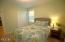 2696 SW Barnacle Ave, Lincoln City, OR 97367 - Bedroom #2