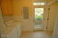 2696 SW Barnacle Ave, Lincoln City, OR 97367 - Mudroom