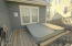 2696 SW Barnacle Ave, Lincoln City, OR 97367 - Hot Tub