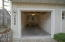 2696 SW Barnacle Ave, Lincoln City, OR 97367 - Garage