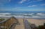 2696 SW Barnacle Ave, Lincoln City, OR 97367 - Olivia Beach