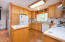 4404 Siletz Hwy, Lincoln City, OR 97367 - Kitchen