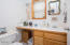 4404 Siletz Hwy, Lincoln City, OR 97367 - Bathroom 2