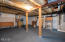 4404 Siletz Hwy, Lincoln City, OR 97367 - Basement