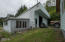 4404 Siletz Hwy, Lincoln City, OR 97367 - Garage/Shop
