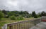 4404 Siletz Hwy, Lincoln City, OR 97367 - Deck