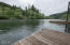 4404 Siletz Hwy, Lincoln City, OR 97367 - Dock