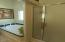 11668 SE Ash St, South Beach, OR 97366 - New shower