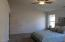 34970 Lahaina Loop Rd, Pacific City, OR 97135 - Master Staged 2