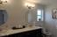 34970 Lahaina Loop Rd, Pacific City, OR 97135 - Master Bath Staged