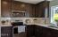 34970 Lahaina Loop Rd, Pacific City, OR 97135 - Kitchen Staged 4