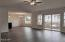 34970 Lahaina Loop Rd, Pacific City, OR 97135 - Great Room
