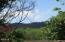 469 N Yodel Ln, Otis, OR 97368 - Mountain Views