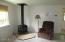 469 N Yodel Ln, Otis, OR 97368 - Livingroom