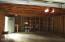 469 N Yodel Ln, Otis, OR 97368 - Garage/Shop