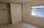 469 N Yodel Ln, Otis, OR 97368 - Bedroom 2