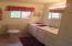469 N Yodel Ln, Otis, OR 97368 - Bathroom
