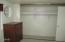 469 N Yodel Ln, Otis, OR 97368 - Bedroom 1