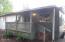 469 N Yodel Ln, Otis, OR 97368 - Covered Entry