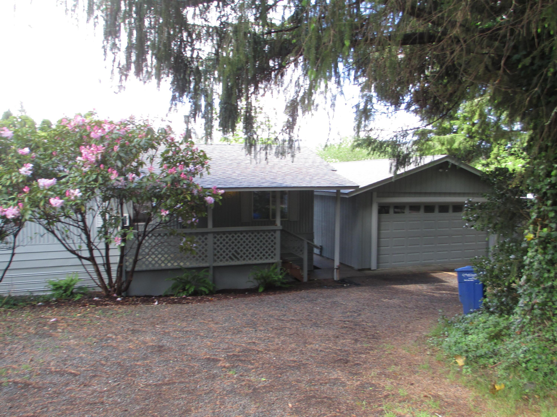 469 N Yodel Ln, Otis, OR 97368 - Font of Home
