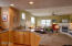 475 SE 35th St, A8, Newport, OR 97366 - kitchen