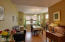 475 SE 35th St, A8, Newport, OR 97366 - dining rm
