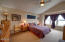 475 SE 35th St, A8, Newport, OR 97366 - master