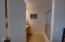 475 SE 35th St, A8, Newport, OR 97366 - master bath