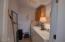 475 SE 35th St, A8, Newport, OR 97366 - utility rm