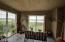 475 SE 35th St, A8, Newport, OR 97366 - enclosed deck
