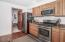 2207 NE 35th St, Lincoln City, OR 97367 - Downstairs Kitchen - View 2 (1280x850)