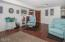 2207 NE 35th St, Lincoln City, OR 97367 - Downstairs Living Room - View 2 (1280x85