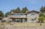 2207 NE 35th St, Lincoln City, OR 97367 - Exterior - View 2 (1280x850)