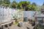 2207 NE 35th St, Lincoln City, OR 97367 - Fenced Garden (1280x850)