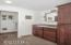 2207 NE 35th St, Lincoln City, OR 97367 - Guest Bath (850x1280)