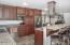 2207 NE 35th St, Lincoln City, OR 97367 - Kitchen - View 1 (1280x850)