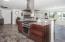 2207 NE 35th St, Lincoln City, OR 97367 - Kitchen - View 2 (1280x850)