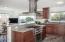 2207 NE 35th St, Lincoln City, OR 97367 - Kitchen - View 3 (1280x850)