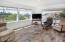 2207 NE 35th St, Lincoln City, OR 97367 - Living Room - View 1 (1280x850)